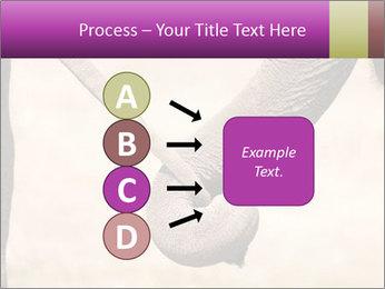 0000072856 PowerPoint Templates - Slide 94