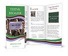 0000072857 Brochure Template