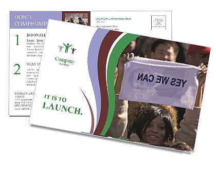 0000072857 Postcard Template