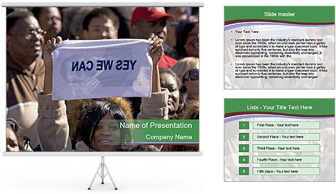 0000072857 PowerPoint Template