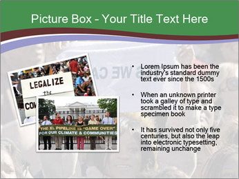 0000072857 PowerPoint Template - Slide 20
