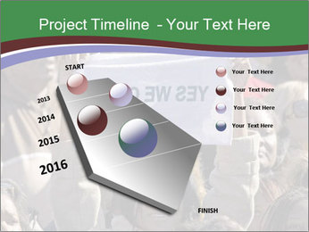 0000072857 PowerPoint Template - Slide 26