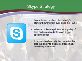 0000072857 PowerPoint Template - Slide 8