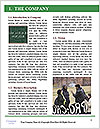 0000072857 Word Templates - Page 3