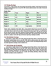0000072857 Word Templates - Page 9