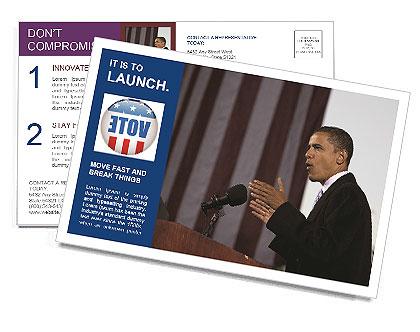 0000072858 Postcard Templates