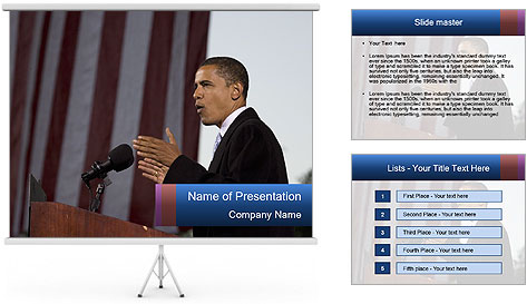 0000072858 PowerPoint Template