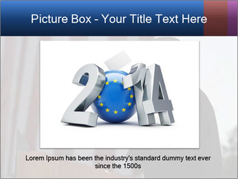 0000072858 PowerPoint Template - Slide 15