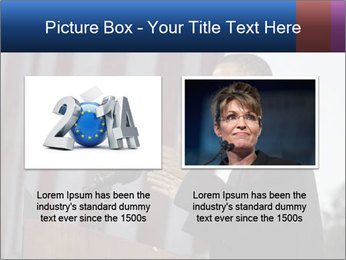 0000072858 PowerPoint Template - Slide 18