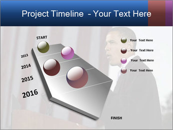 0000072858 PowerPoint Template - Slide 26