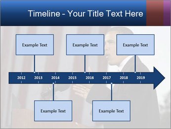 0000072858 PowerPoint Template - Slide 28