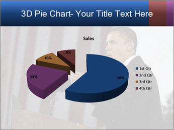 0000072858 PowerPoint Template - Slide 35
