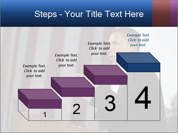 0000072858 PowerPoint Template - Slide 64
