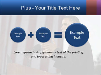 0000072858 PowerPoint Template - Slide 75