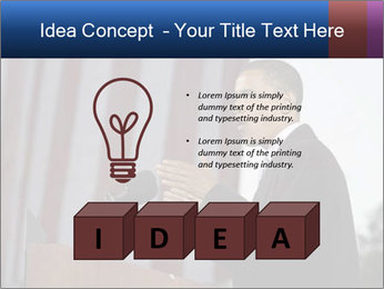 0000072858 PowerPoint Template - Slide 80