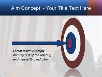 0000072858 PowerPoint Template - Slide 83