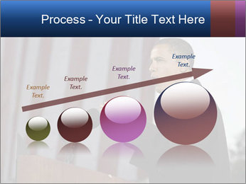 0000072858 PowerPoint Template - Slide 87