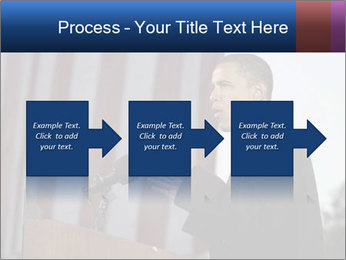 0000072858 PowerPoint Template - Slide 88
