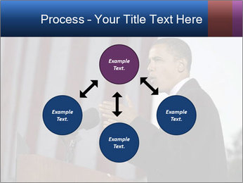 0000072858 PowerPoint Template - Slide 91