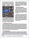 0000072858 Word Template - Page 4