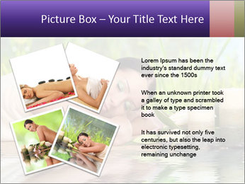 0000072859 PowerPoint Templates - Slide 23