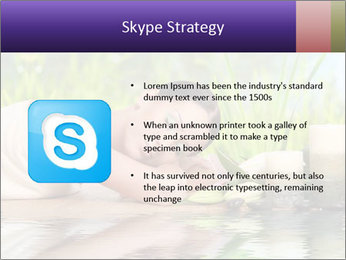 0000072859 PowerPoint Templates - Slide 8