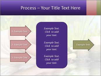 0000072859 PowerPoint Templates - Slide 85