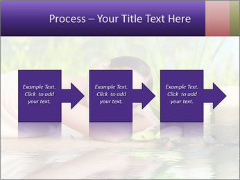 0000072859 PowerPoint Templates - Slide 88