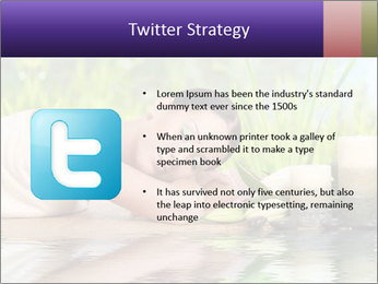 0000072859 PowerPoint Templates - Slide 9