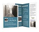 0000072860 Brochure Template