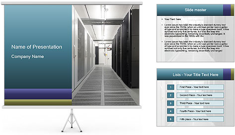 0000072860 PowerPoint Template