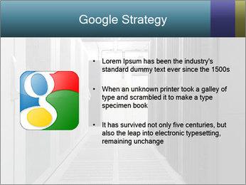 0000072860 PowerPoint Template - Slide 10