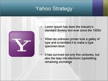 0000072860 PowerPoint Template - Slide 11