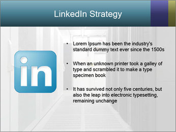 0000072860 PowerPoint Template - Slide 12