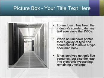 0000072860 PowerPoint Template - Slide 13