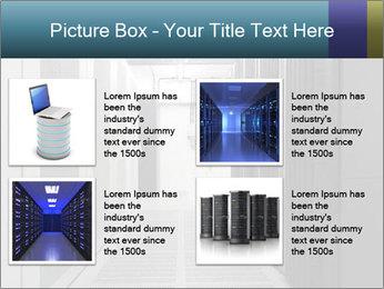 0000072860 PowerPoint Template - Slide 14