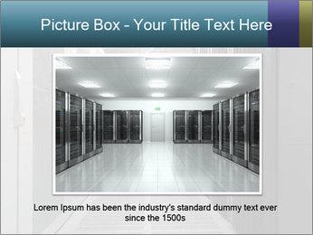 0000072860 PowerPoint Template - Slide 15