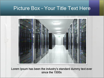 0000072860 PowerPoint Template - Slide 16
