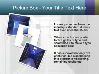 0000072860 PowerPoint Template - Slide 17