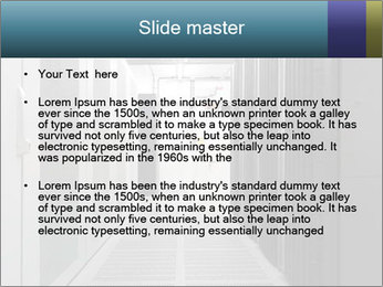 0000072860 PowerPoint Template - Slide 2