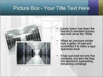 0000072860 PowerPoint Template - Slide 20