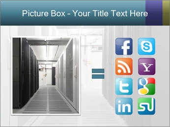 0000072860 PowerPoint Template - Slide 21