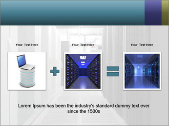 0000072860 PowerPoint Template - Slide 22