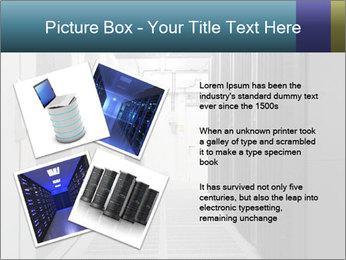 0000072860 PowerPoint Template - Slide 23