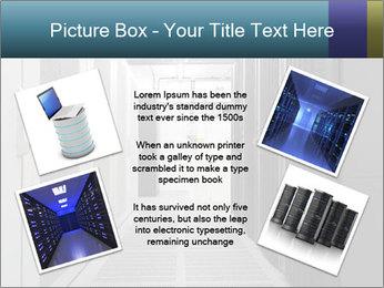 0000072860 PowerPoint Template - Slide 24