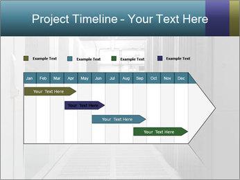 0000072860 PowerPoint Template - Slide 25