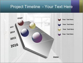 0000072860 PowerPoint Template - Slide 26