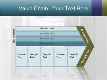 0000072860 PowerPoint Template - Slide 27