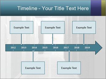 0000072860 PowerPoint Template - Slide 28