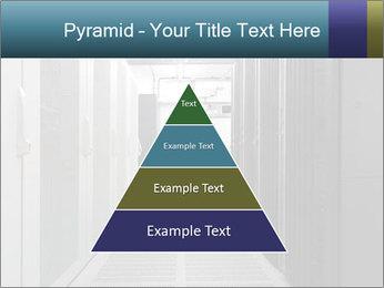 0000072860 PowerPoint Template - Slide 30